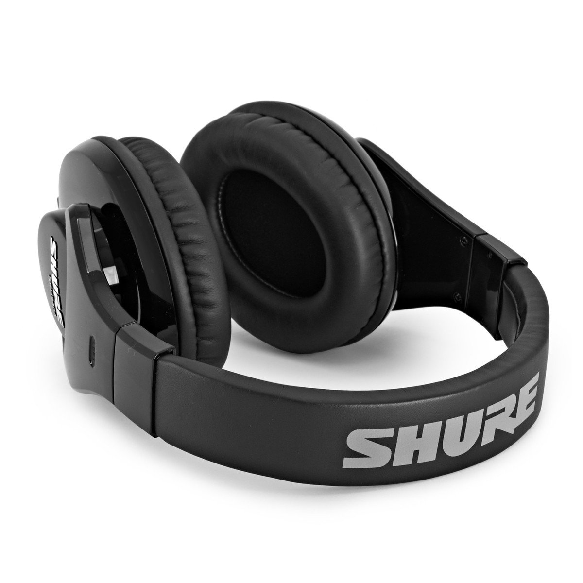 Auriculares Shure SRH240A – CYC PRO