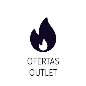 Ofertas / Outlet